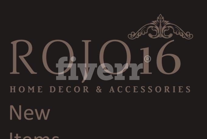 creative-logo-design_ws_1457597186