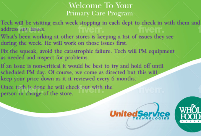 virtual-assistant-services_ws_1457622407