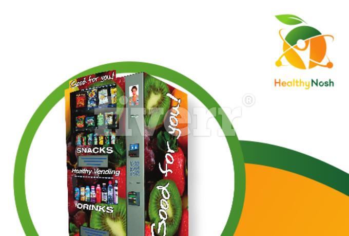 sample-business-cards-design_ws_1457624703