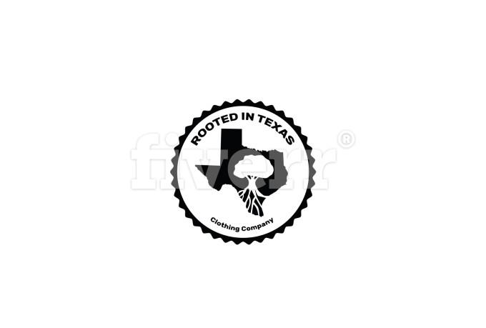 creative-logo-design_ws_1457629382