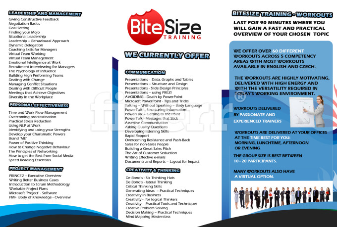 creative-brochure-design_ws_1457639573