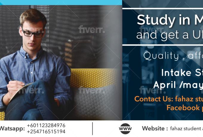 creative-brochure-design_ws_1457688683