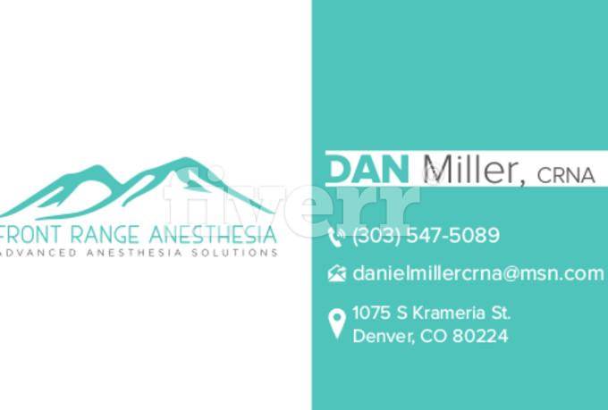 sample-business-cards-design_ws_1457713529