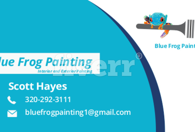 sample-business-cards-design_ws_1457717929