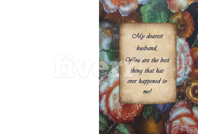 greeting-cards-online_ws_1457720653