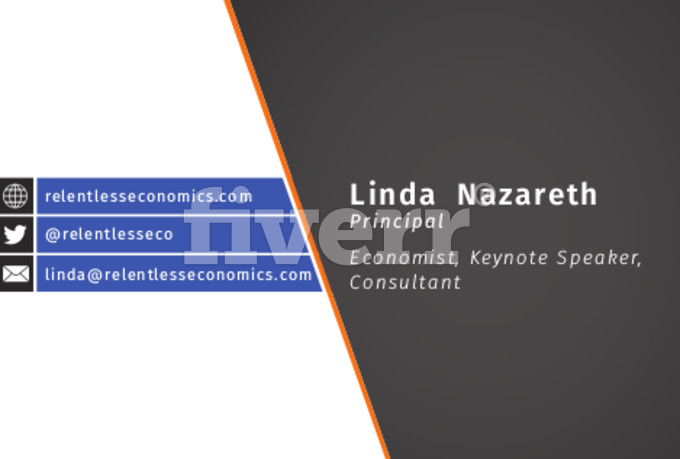 sample-business-cards-design_ws_1457804605