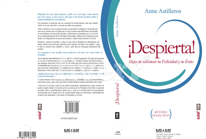 ebook-covers_ws_1457835225