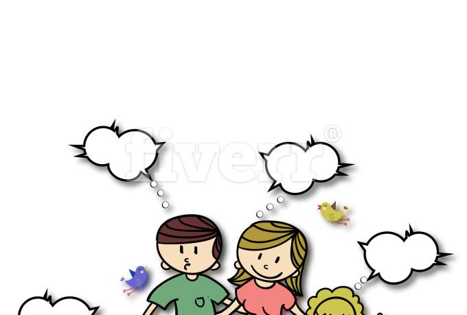 digital-illustration_ws_1457838454
