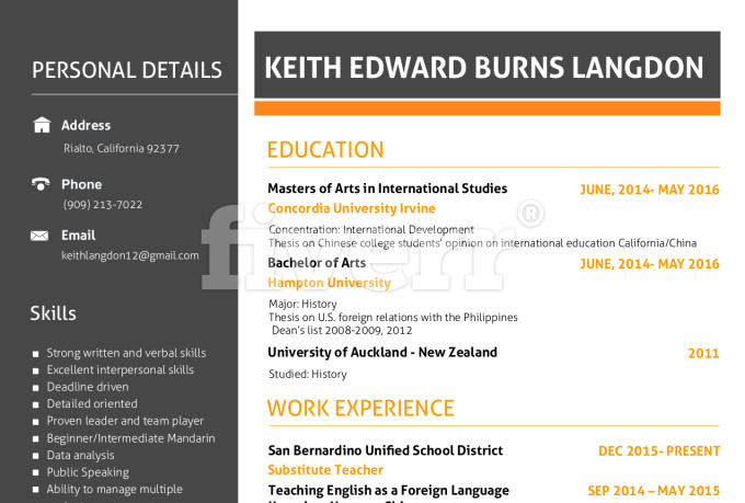resumes-cover-letter-services_ws_1457879389