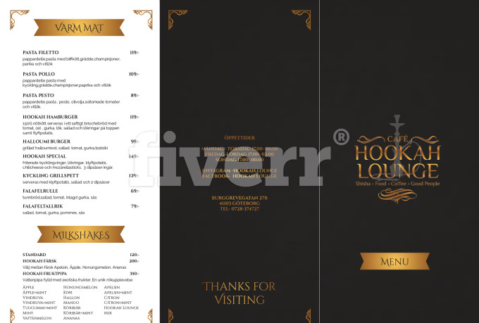 creative-brochure-design_ws_1457897554