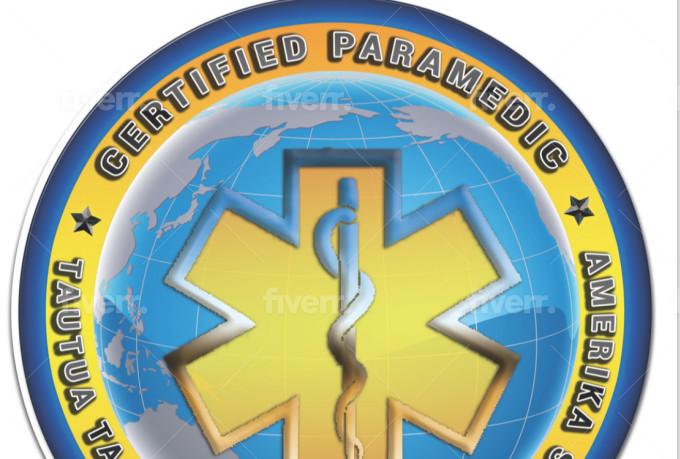 creative-logo-design_ws_1457943685