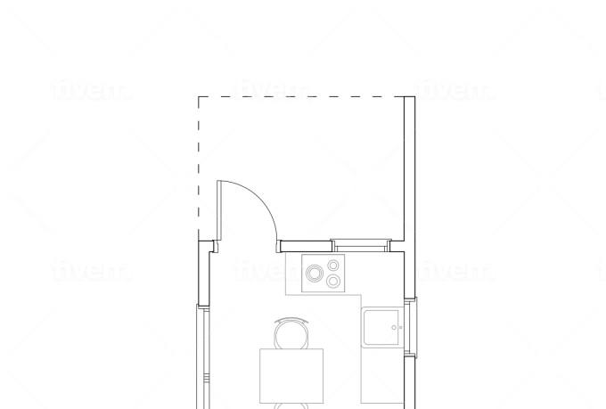 3d-2d-models_ws_1457948124
