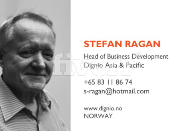 creative-brochure-design_ws_1457968633