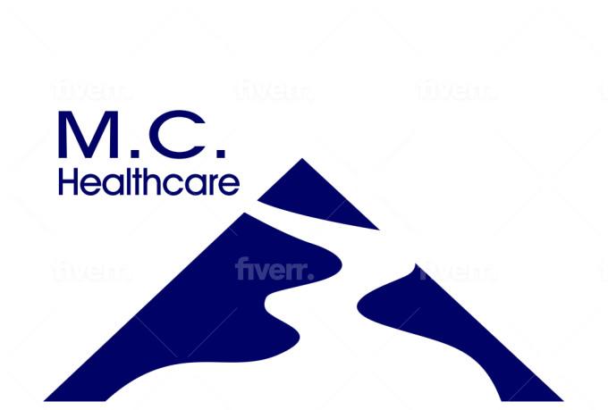 creative-logo-design_ws_1457973683