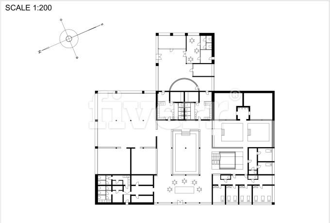 3d-2d-models_ws_1457973900