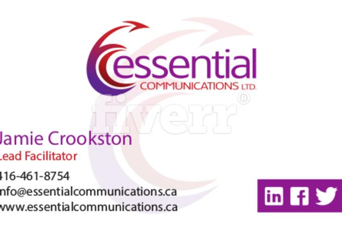 sample-business-cards-design_ws_1457976986