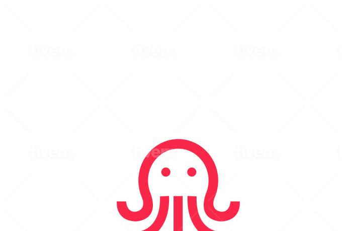 creative-logo-design_ws_1457990509