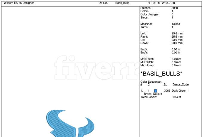 creative-logo-design_ws_1457994992