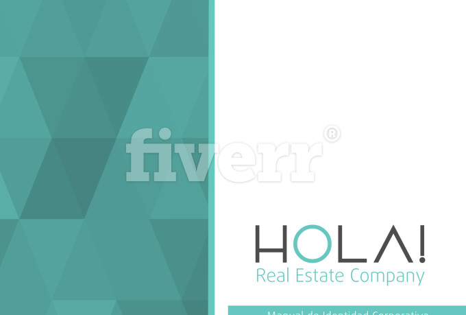 creative-brochure-design_ws_1458004307