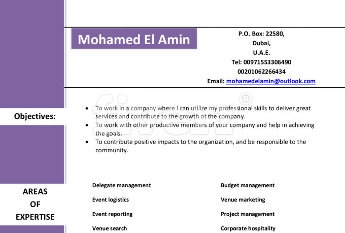 resumes-cover-letter-services_ws_1458042839