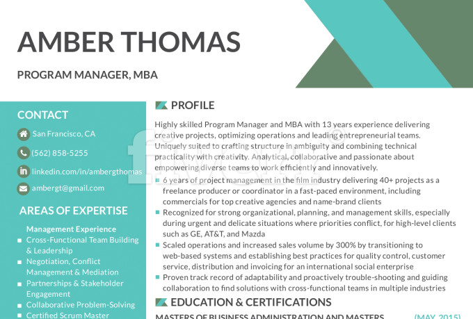 resumes-cover-letter-services_ws_1458051181