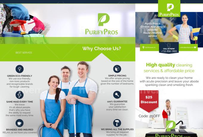 creative-brochure-design_ws_1458056498