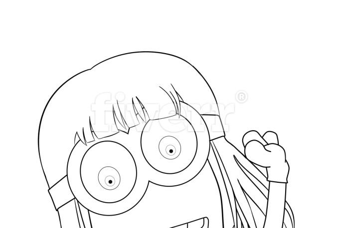 create-cartoon-caricatures_ws_1458130032