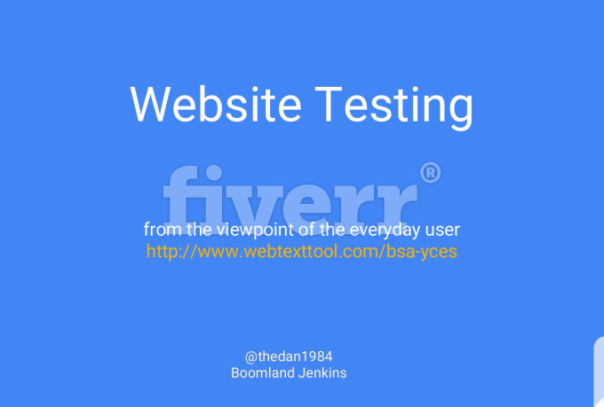 web-plus-mobile-design_ws_1458139649