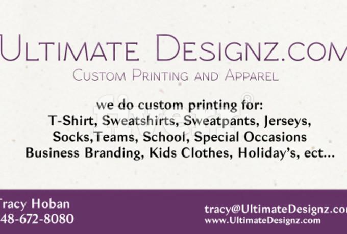 sample-business-cards-design_ws_1458143455