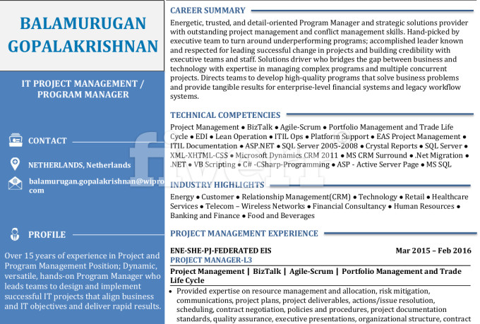get your resume done professionally ultimate have your resume
