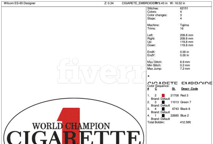 creative-logo-design_ws_1458157134