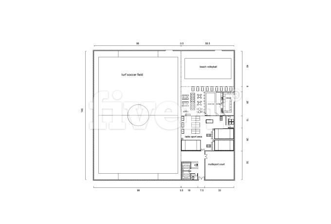3d-2d-models_ws_1458160234