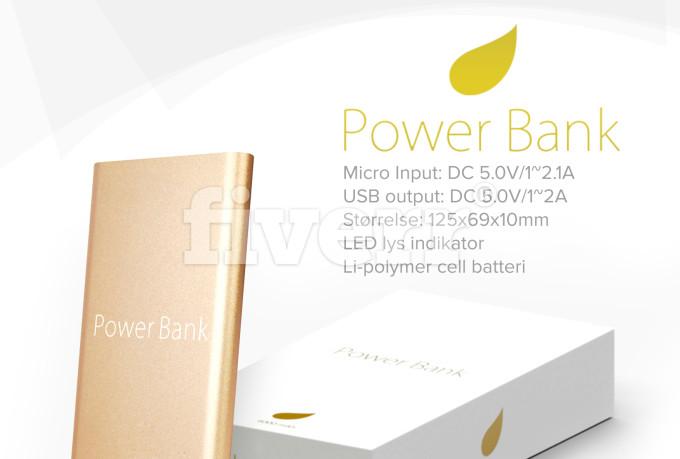 creative-brochure-design_ws_1458242705