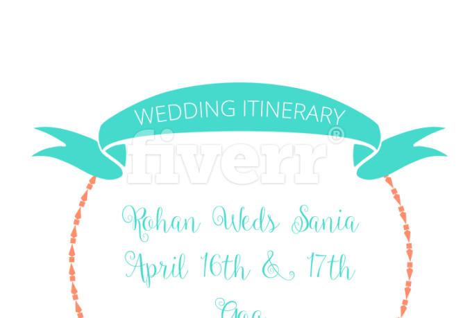 invitations_ws_1458253432