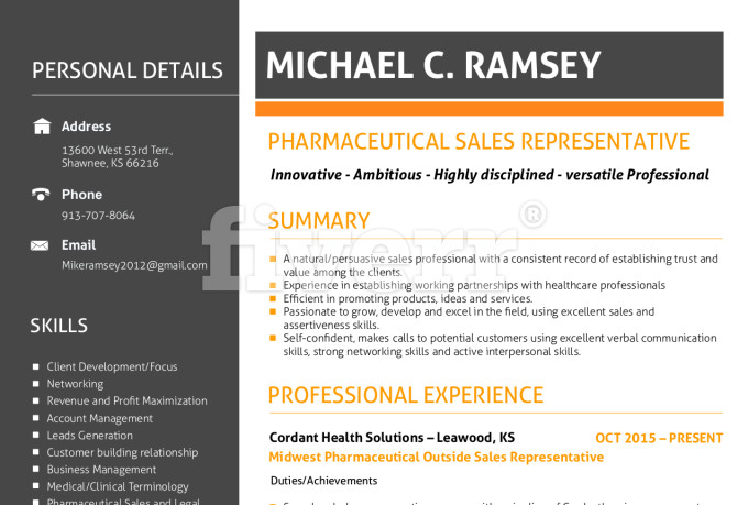 resumes-cover-letter-services_ws_1458266156