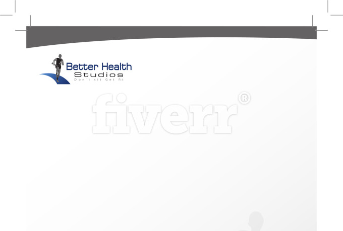 sample-business-cards-design_ws_1458280319