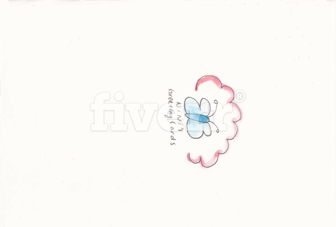 greeting-cards-online_ws_1458282791