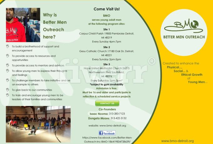 creative-brochure-design_ws_1458305630