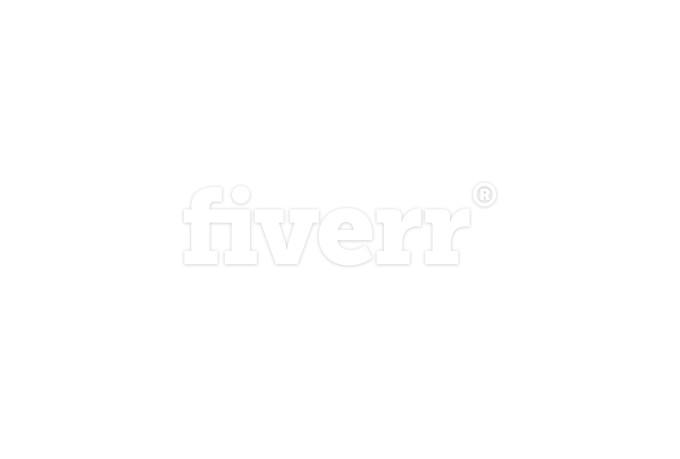 vector-tracing_ws_1458316062