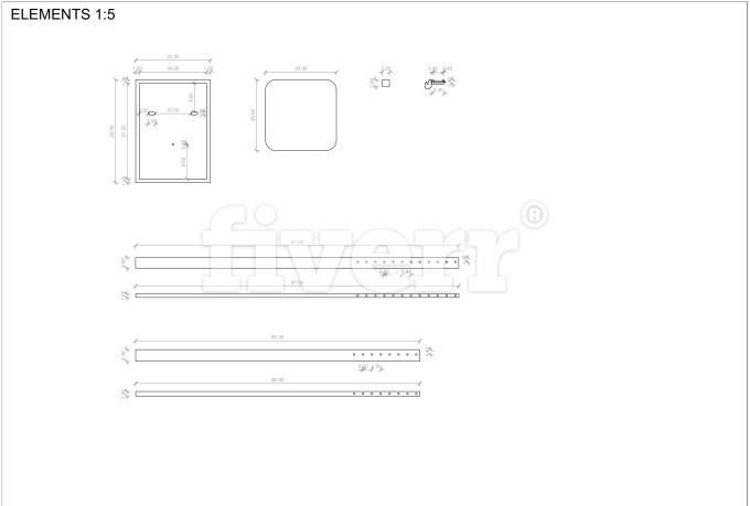 3d-2d-models_ws_1458318779