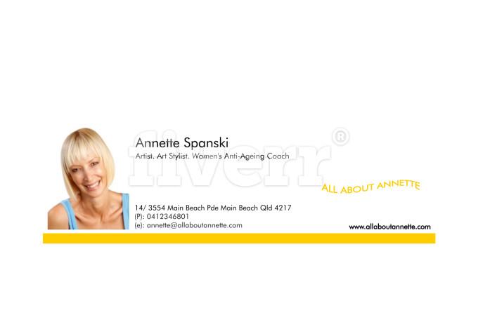 sample-business-cards-design_ws_1458323157