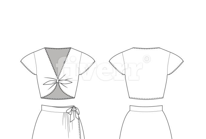 digital-illustration_ws_1458367086