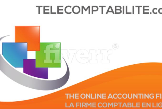 sample-business-cards-design_ws_1458425136