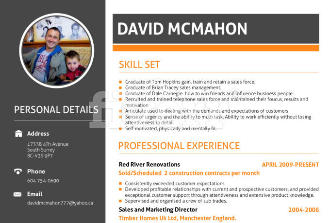 resumes-cover-letter-services_ws_1458485911