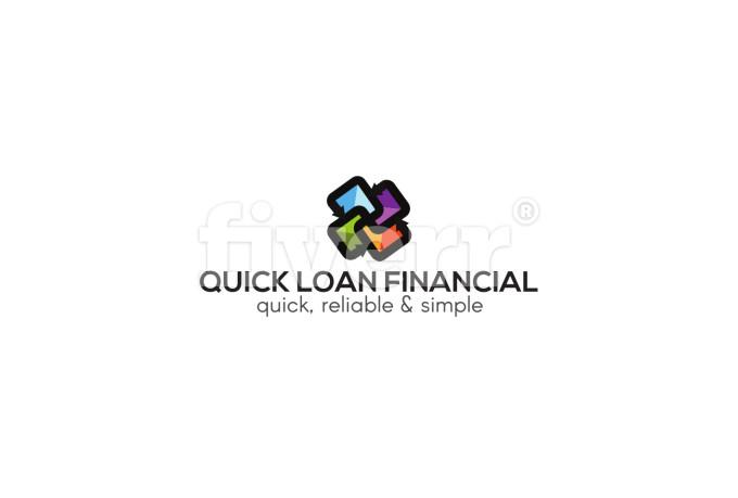 creative-logo-design_ws_1458493013