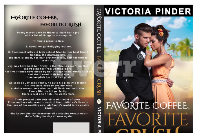 ebook-covers_ws_1458516362