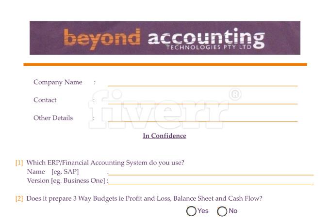 creative-brochure-design_ws_1458537681