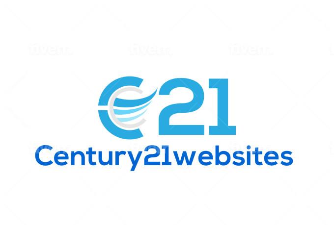 creative-logo-design_ws_1458555348