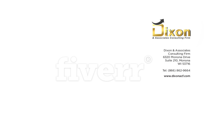 sample-business-cards-design_ws_1458555494