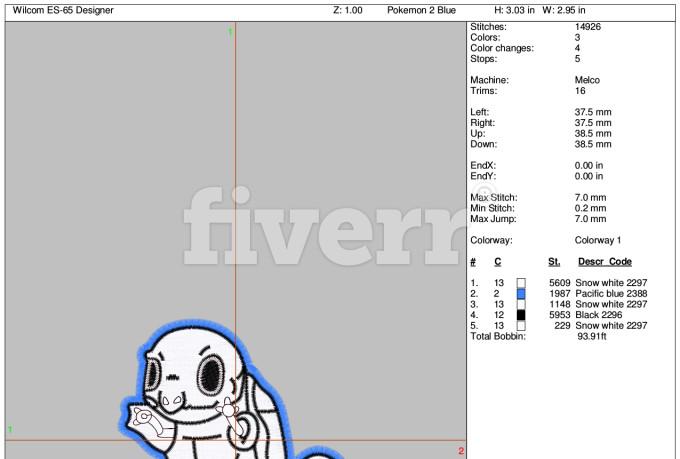 creative-logo-design_ws_1458560498